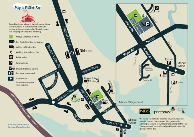 MEF-Parking-Map-2017