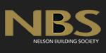 NBS 2011